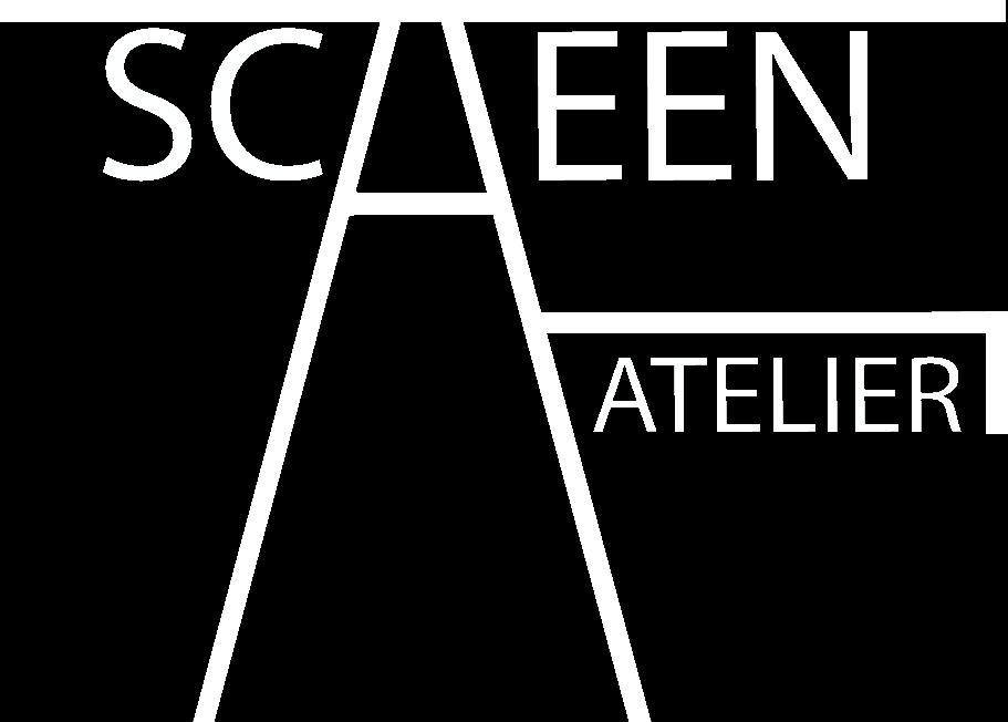 Scheen Atelier